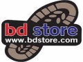 BD store