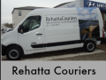 Rehatta Couriers