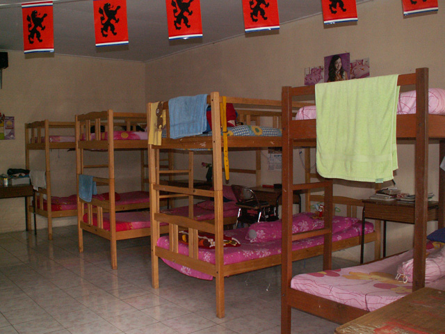 Slaapzaal Caleb House 02 (1)