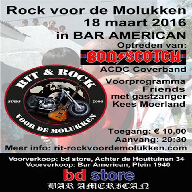 Poster-rock-voor-de-molukken-2016-FB