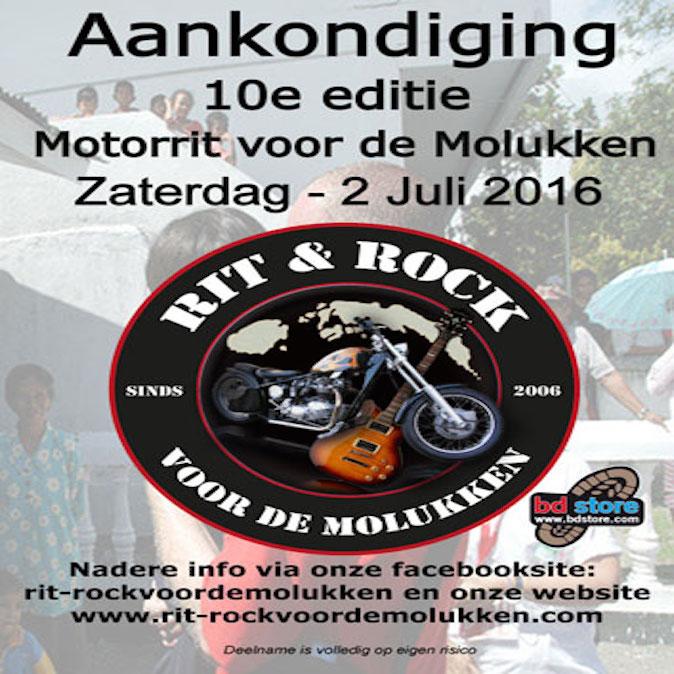 poster-motorrit-voor-de-molukken-2016-aankondiging-FB