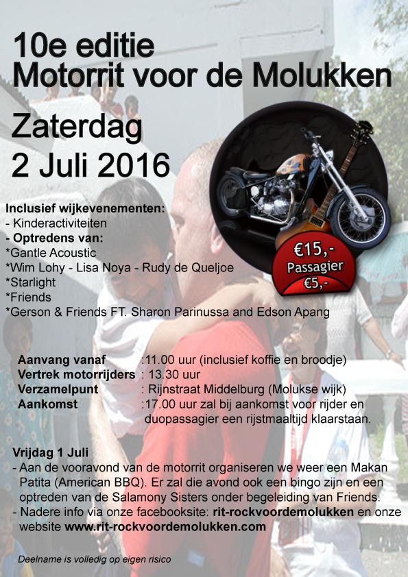 poster-motorrit-voor-de-molukken-2016